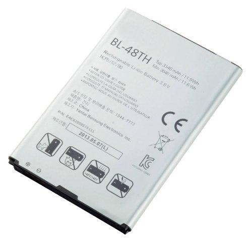 hkyrd-generic-batteria-per-lg-optimus-g-pro-e985-e980-f240k-att-bl-48th-3140-mah