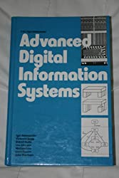 Advanced Digital Information Systems