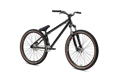 NS Bikes Metropolis 2 Dirt Bike 2020