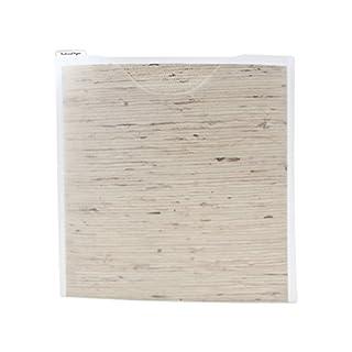 Cropper Hopper Paper File, Pack of 3