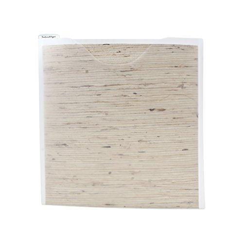 Cropper Hopper Paper File-