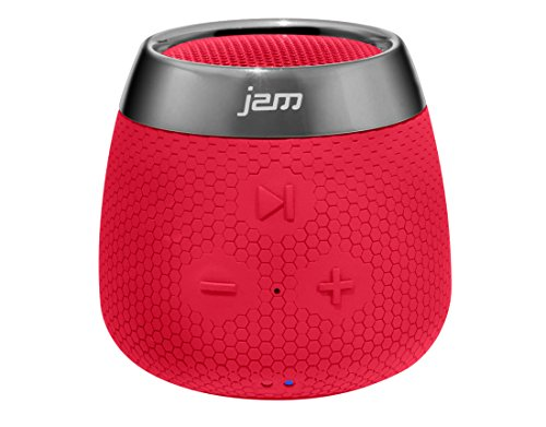 hx-jam-eu-p250rd-replay-enceinte-bluetooth-rouge