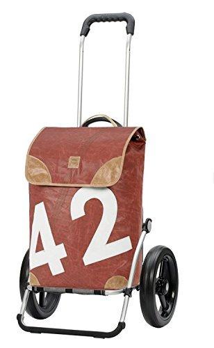 andersen-royal-shopper-lee-42-einkaufstrolley-einkaufsroller