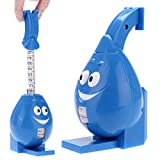 Prosmart - Smart Play Height Scale - Pull Down Body Growth Ruler Height