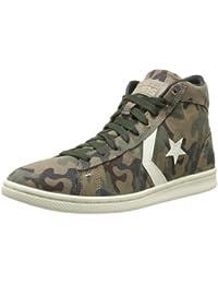Converse UnisexErwachsene 143901c Hohe Sneaker Kaufen OnlineShop