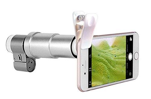 apexel-200x-optical-zoom-mobile-phone-led-microscope-magnifier-lens-with-universal-clamp-for-iphone-