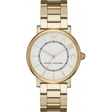Unisex Marc Jacobs The Roxy Watch MJ3522