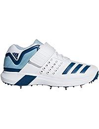 Adidas Vector Mid Cricket Zapatilla Running De Clavos - SS19