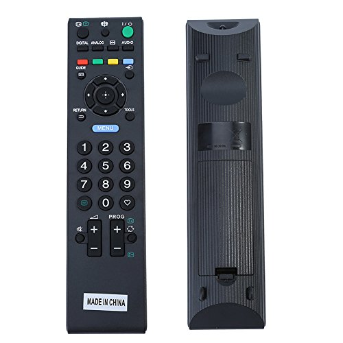 Control Remoto Universal para Sony RM-ED017
