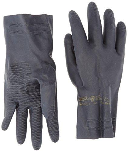 ansell-29-500-11-neotop-neopreno-guante-proteccion-contra-productos-quimicos-y-liquidos-tamano-11-bo