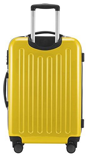 41oV VQj8PL - Hauptstadtkoffer Juego de maletas