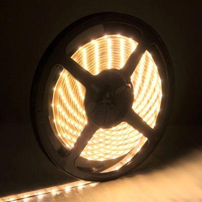 epoxy-waterproof-side-emitting-flexible-licht-warm-335-led-light-ribbon-60-led-m-lange-5-m