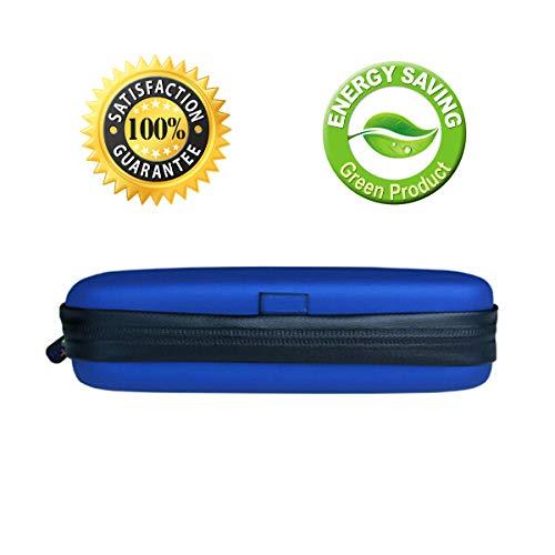ZLL*Wasserdichte Diabetes-Tasche, Medizinische Kühltasche,Diabetes-Tasche,Insulintasche,Kühlschrank für medizinische Reisen