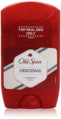 old-spice-haute-endur-origine-deo-stick-50g