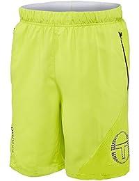 Tacchini - Shorts / Bermudas - short dirk