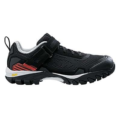 Northwave 2013 chaussures mission noir t44