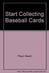 Baseball Cards (Start Collecting)