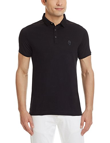Blackberrys Men's Polo