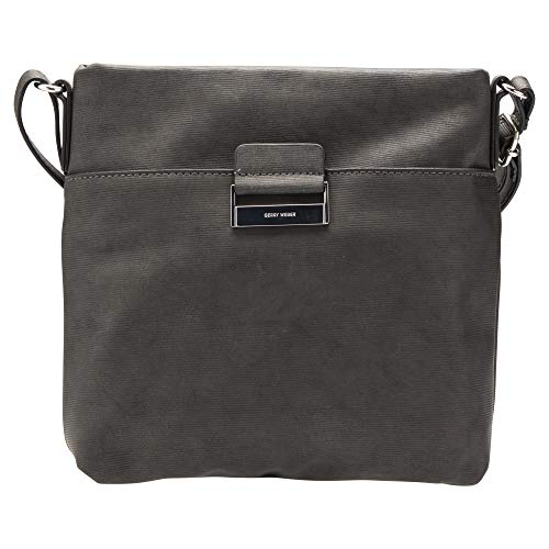 Gerry Weber be different shoulderbag mvz Damen Tasche