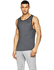 Under Armour UA Tech 2.0 Tank Débardeur Homme