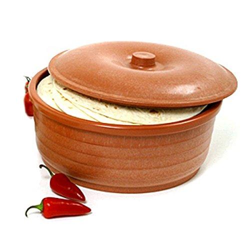 Norpro Tortilla/Pancake Keeper