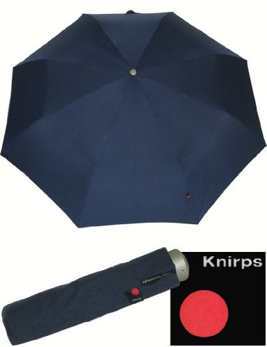 knirps-schirm-miniultralight-navy