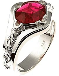Der Herr der Ringe Naryas Ring