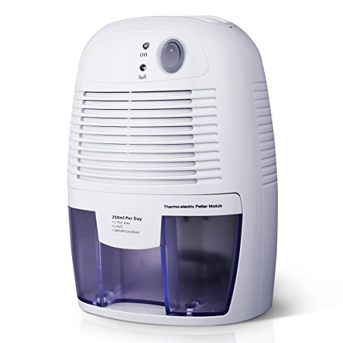 whisper-quiet-victop-mini-air-dehumidifier-500ml-compact-and-portable-moisture-absorber-for-damp-mou