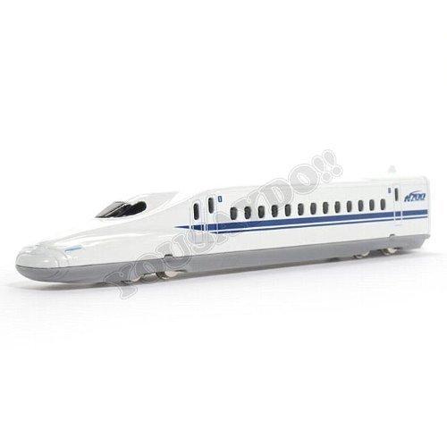 nuevo-calibre-n-tren-de-fundicioen-modelo-a-escala-n-87-de-la-serie-n700-shinkansen