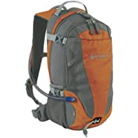Outdoor Products Mist Hydration Pack, Harvest Pumpkin by Outdoor Products