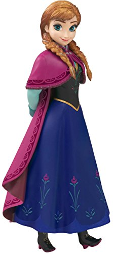 figuarts-zero-anna-figure-disney-frozen-bandai-tamashii-nations-150mm-painted-finished-from-japan