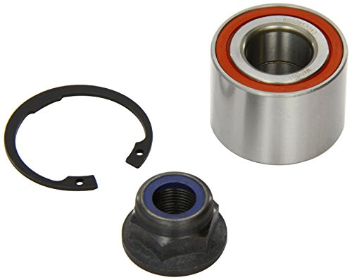 mapco-26102-wheel-bearing-kit