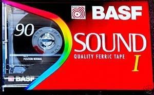 basf-sound-i-90-minutes-x-5