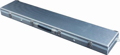 EISELE-Waffenkoffer-garantiert-flugtauglich-perfekter-Schutz-mit-maximaler-Sicherheit