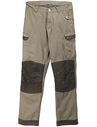 Amazon.it  pantaloni da caccia  Abbigliamento 2cb49cabaa9