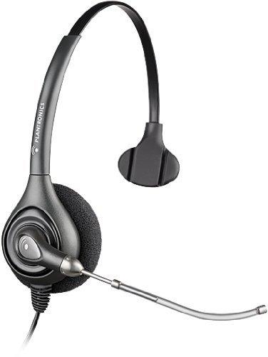 los 5 Mejores Auriculares con micrófonos para teléfonos fijos