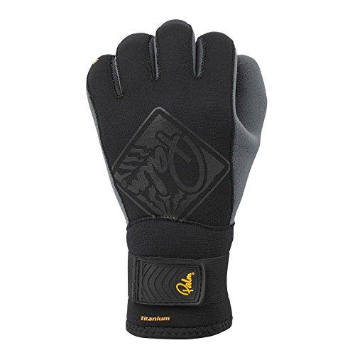 palm-2013-na820-guantes-de-neopreno-con-dedos-arqueados-para-kayak-3-mm-color-negro-tallalarge