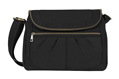 travelon-anti-theft-signature-flap-compartment-cross-body-bag
