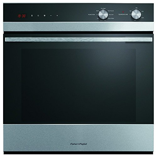 fisher-paykel-ob60sc7cex1-multifunction-single-built-in-electric-oven-85425