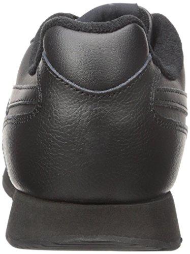 Reebok Men's Royal Glide Fashion Sneaker