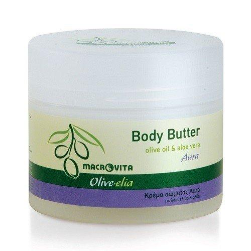 macro-vita-olivelia-aura-beurre-corporel-huile-dolive-aloe-vera-200-ml