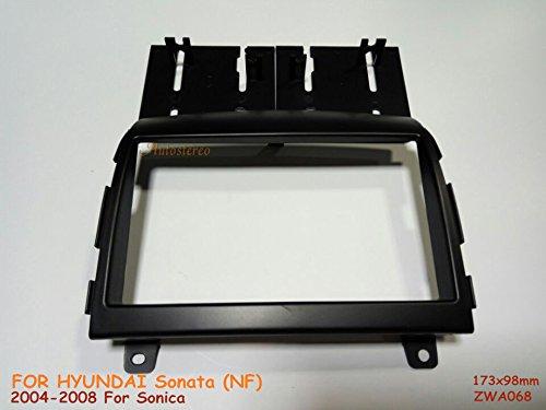 autostereo-car-dvd-player-radio-adaptor-frame-fascia-for-hyundai-sonata-nf-sonica-2004-2008-car-radi