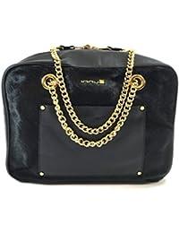Amazon.it  Innue - Borse  Scarpe e borse d720e86adfa5