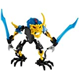 LEGO Hero Factory 44013: Aquagon