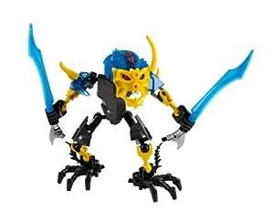 LEGO Hero Factory - 44013 - Jeu de Construction - Aquagon