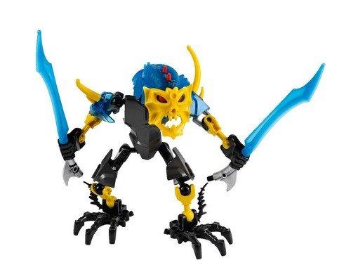 LEGO Hero Factory 44013 - Aquagon (Lego Hero Factory)