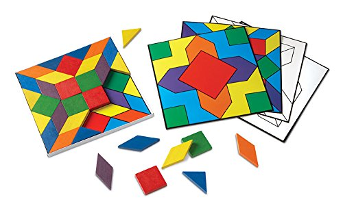 Learning-Resources-Parquetry-Block-Super-Set-Recurso-educativo