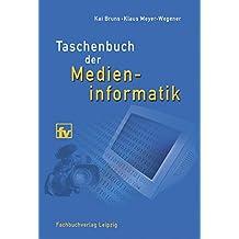 Taschenbuch der Medieninformatik
