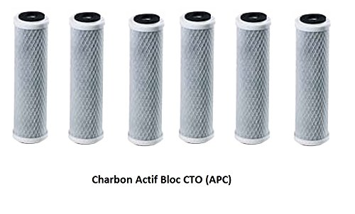 filtre-charbon-actif-bloc-apc-cto-10-pouces-lot-de-6