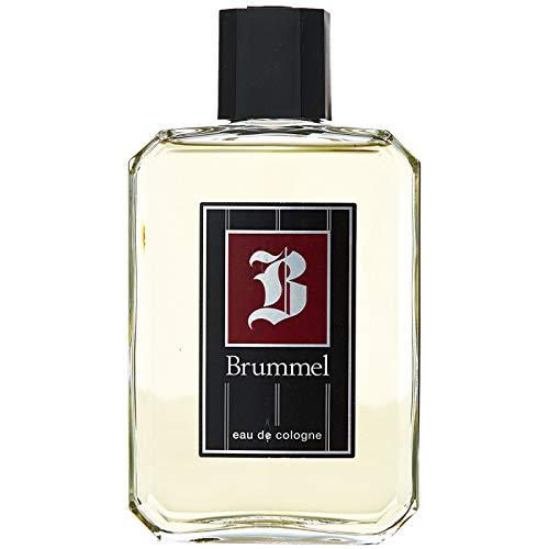 Brummel - Edt 500 ml